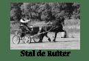 Ruiter1