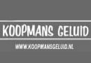 Koopmans1