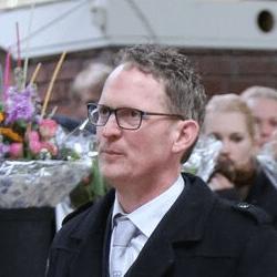 Gerrit Stelwagen