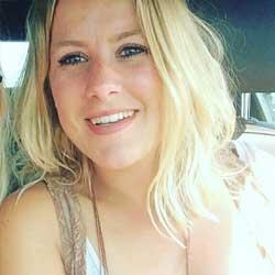 Lisette Zwerver