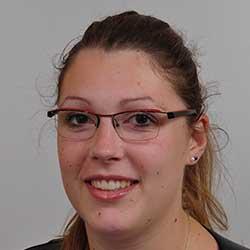 Ilse Schraa
